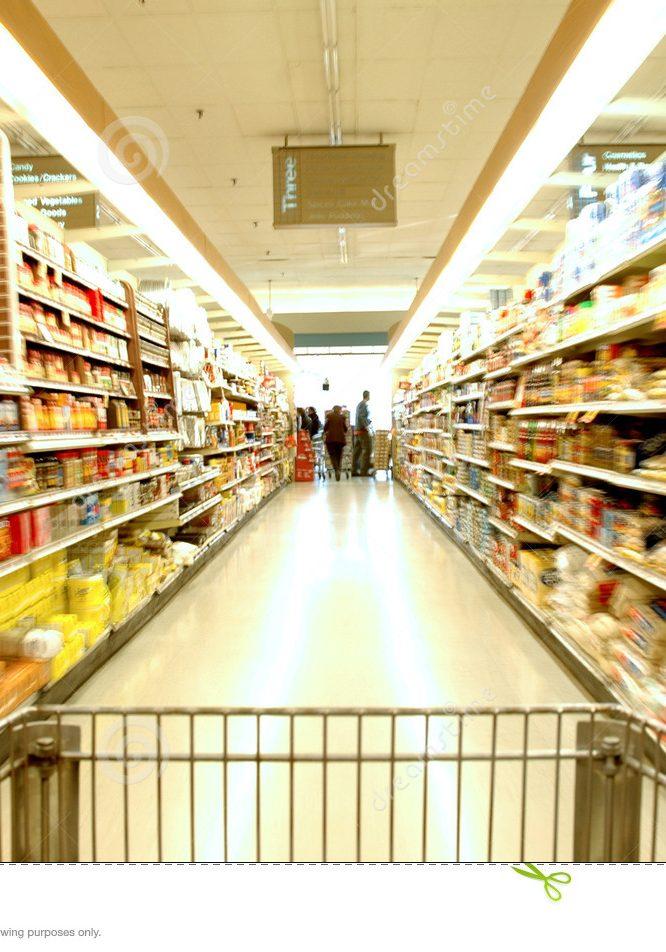 supermarket-motion-789518